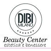 Beauty Center Estetica e Benessere - Estetiste Corinaldo
