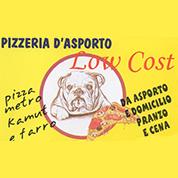 Pizzeria D'Asporto  Low Cost Take Away Pizza a Domicilio - Ristoranti Faenza