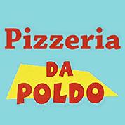 Pizzeria da Poldo - Ristoranti Forlì
