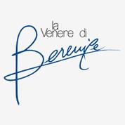 La Venere di Berenice S.r.l - Abiti da sposa e cerimonia Napoli
