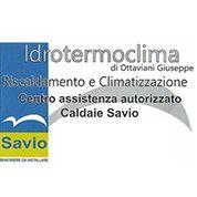 Idrotermoclima Assistenza Caldaie Savio Biasi e Dongiovanni - Riscaldamento - impianti e manutenzione Roma