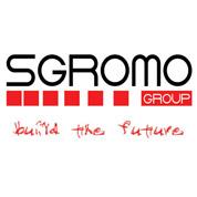 Sgromo Group - Cemento Maida