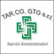 Tar.Co.Gtg Servizi Amministrativi per Farmacie - Consulenza di direzione ed organizzazione aziendale Roma