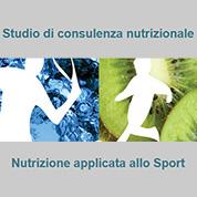 Studio di Consulenza Nutrizionale - Medici specialisti - dietologia e scienza dell'alimentazione Roma