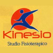 Kinesio Studio Fisioterapico Centro Riabilitazione e Tecarterapia - Fisiokinesiterapia e fisioterapia - centri e studi Lamezia Terme