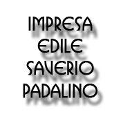 Saverio Padalino Impresa Edile Intonacatura - Imprese edili Tolentino