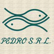 Pedro Commercio Prodotti Ittici - Pesci freschi e surgelati - lavorazione e commercio Lamezia Terme