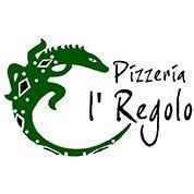 I' Regolo Pizzeria Mugello - Pizzerie San Piero A Sieve