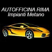 Autofficina Rima Impianti Gpl - Autofficine e centri assistenza Ancona