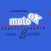 Moto Ok Vendita Scooter Assistenza Kymco - Motocicli e motocarri - commercio e riparazione Firenze