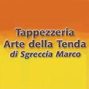 Tappezzeria Arte della Tenda - Tappezzieri in stoffa e pelle Roma