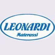 Leonardi Materassi Dorelan - Materassi - vendita al dettaglio Taranto