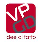 Vpgd Comunicazione Agenzia Pubblicitaria Studio Grafico e Web Agency - Pubblicita' - agenzie studi Milano