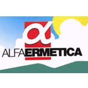 Alfa Ermetica - Serrande avvolgibili Roma