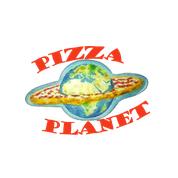 Pizza Planet Pizza D'Asporto e a Domicilio - Pizzerie Ravenna