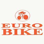 Eurobike Vendita ed Assistenza Biciclette - Biciclette - vendita al dettaglio e riparazione Sava