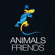 Animals Friends - Animali domestici - toeletta Arezzo