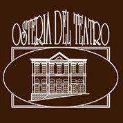 Osteria del Teatro S.r.l. - Ristoranti Cortona