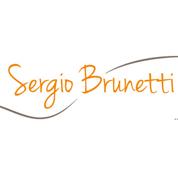 Brunetti Materassi - Materassi - vendita al dettaglio Roma