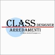 Class Arredamenti - Arredamenti - materiali San Benedetto Del Tronto