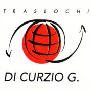 Di Curzio Traslochi e Imballaggi - Traslochi Roma