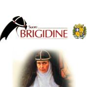 Centro di Spitirualità delle Suore di Santa Brigida - Associazioni ed organizzazioni religiose Roma