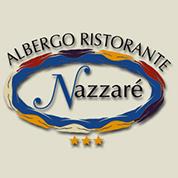Nazzarè Albergo Ristorante - Alberghi Camerano