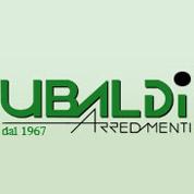 Ubaldi Arredamenti - Arredamenti - vendita al dettaglio Roma