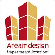 Aream Design Ristrutturazioni Edili - Imprese edili Roma