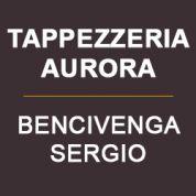 Tappezzeria Aurora^ Auto Moto Nautica Casa Bencivenga Sergio - Tappezzieri in stoffa e pelle Lamezia Terme