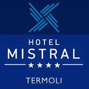 Hotel Mistral - Alberghi Termoli