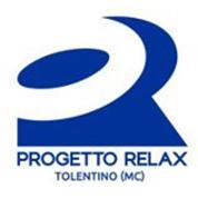 Progetto Relax - Poltrone e divani - produzione e ingrosso Tolentino