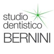 Studio Dentistico Dott Bernini Raffaello - Dentisti medici chirurghi ed odontoiatri Verona