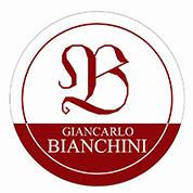 Pellicceria Bianchini Giancarlo - Pellicce e pelli - custodia e pulitura San Benedetto Del Tronto