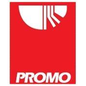Promo S.a.s. di Baracchi A. e Calzolai D. - Agenzie immobiliari Bibbiena