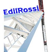 Edil Rossi Snc - Imprese edili Talla
