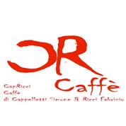 Capricci Caffe' Bar Birreria Pub Panineria - Locali e ritrovi - birrerie e pubs Stia