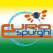 Eurospurghi di Quaggio Marco - Spurgo fognature e pozzi neri Brugine