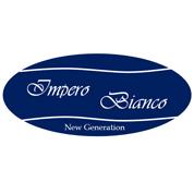 Impero Bianco New Generation Falegnameria - Arredamenti - vendita al dettaglio Aprilia