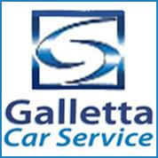 Galletta Vincenzo - Autofficine e centri assistenza Ardea