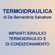 Termoidraulica di De Berardinis Salvatore - Idraulici Anzio