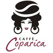 Caffe' Coparica Torrefazione - Torrefazione di caffe' ed affini - lavorazione e ingrosso Roma