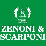 Onoranze Funebri Zenoni e Scarponi Snc - Onoranze funebri Terni