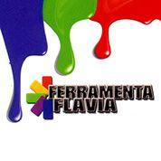 Ferramenta Flavia Pittura  Giardinaggio e Termoidraulica - Ferramenta - vendita al dettaglio Anzio