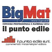 Il Punto Edile Materiale Edile - Bigmat - Imprese edili Rozzano