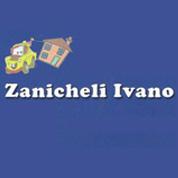 Traslochi e Sgomberi di Zanichelli Ivano Traslochi e Sgomberi - Traslochi Sala Bolognese