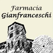 Farmacia Dott.ssa Stefania Gianfranceschi - Farmacie Castelplanio