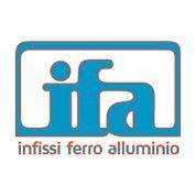 Ifa Sas - Serramenti ed infissi legno Civitella Del Tronto