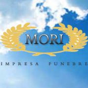 Impresa Onoranze Funebri Mori Allestimenti Funebri Lavori Cimiteriali - Onoranze funebri Senigallia