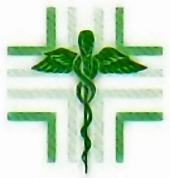 Farmacia Domenici Robertucci - Farmacie Senigallia
